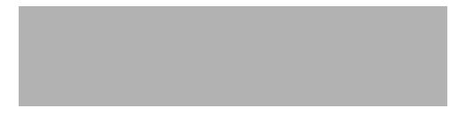 logo-promeditaly